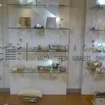 fundacion_teresa_miralles_proyecto2