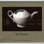 El-Pistero-4