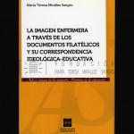 Imagen_enfermera_traves_documentos_filatelicos1