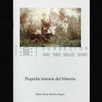 Pequenya_historia_biberon_1